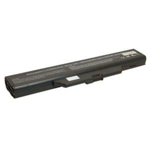 Baterias Laptops